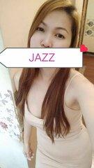 jazz of beppu