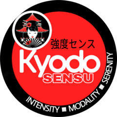 KYODO SENSU