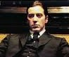 What Movie Could U Say Insp... - last post by M Corleone