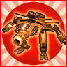 Video Games We're Playi... - last post by cocoy0