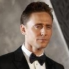 The Fastest You've Ever Driven? - last post by Tom Hiddleston