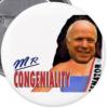 Steff💋 - last post by Mr. Congeniality
