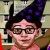Motel Near Sm North Edsa. - last post by g2002
