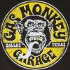 Gas Monkey's Photo
