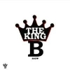 Who you crushin on right now? - last post by king B