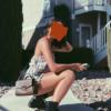 Solace Spa - Libis - last post by MandyOnDuty