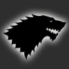 Favorite Cookies - last post by 国光