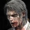 *Walking Dead*