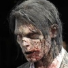 Isnayp Rebolusyonaryong Midya Ng Bikol - last post by *Walking Dead*