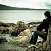 Lucid Dreaming - last post by vlookup