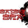 Kusatsu Spa - Sumulong Hiway - last post by KUSATSU-SPA