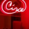 Circe Spa - Alabang - last post by circe