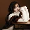 Do You Dance? - last post by Soo-yeon