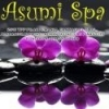 Asumi Spa - Las Pinas - last post by Asumi Spa