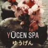 Yūgen Spa - Macapagal Blvd - last post by YŪGEN SPA