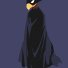 darkshadow4199