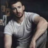 How Can I Quit Smoking - last post by Chris Evans