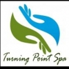 Turning Point Spa - T. Morato - last post by Ms. Danna