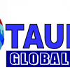 Job Openings & Opportun... - last post by Taurains Global Solutions