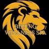 Beijing Wellness - Sucat - last post by Beijing Wellness